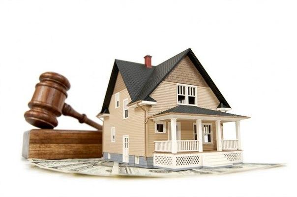 юрист по жилищным вопросам красноярск