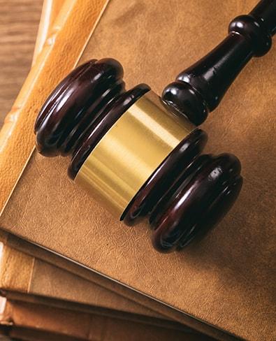юридические услуги сопровождение бизнеса
