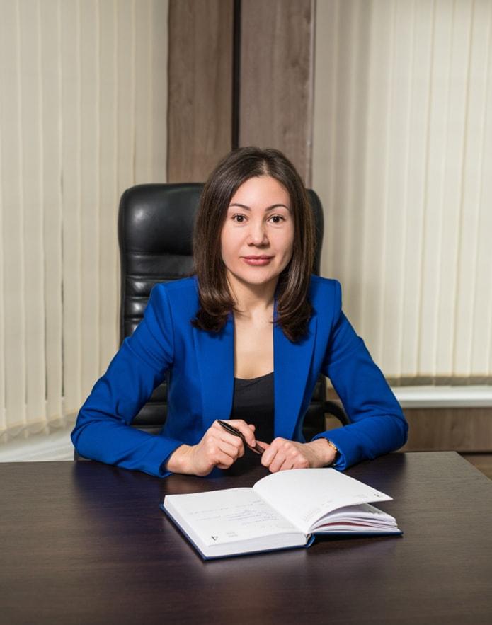 юрист по недвижимости Красноярск