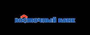 Возврат страховки восточный банк