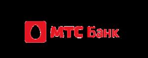 Возврат страховки мтс банк