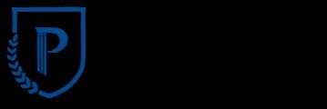 Логотип Юридические услуги в Красноярске