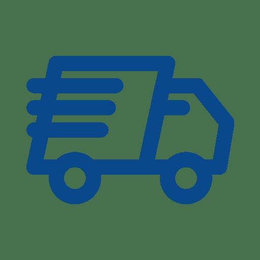 арбитражные споры перевозка грузов